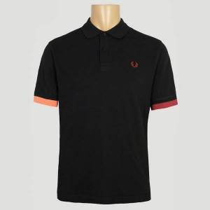 FRED PERRY,T-SHIRT (42 beden) tshirt