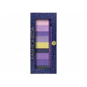 Physicians Formula Shimmer Strips Fashionista Eyes 7565