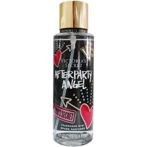 Victoria's Secret Afterparty Angel Fragrance Mist 250ML