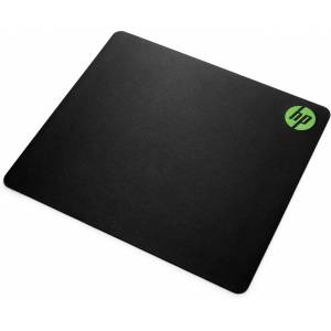 HP Pavilion Gaming Mouse Pad 300 4PZ84AA