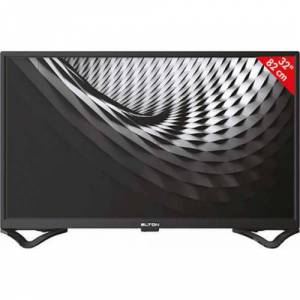 ELTON 32DAB04(80 EKRAN) 200 HZ UYDU ALICILI LED TV