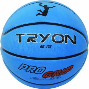 Tryon Basketbol Topu Bb 145 7 No Unisex Mavi