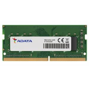 ADATA AD4S2666716G19-SGN 16GB 2666MHz DDR4 Notebook Ram