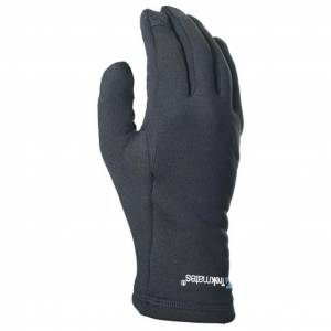 Trekmates Ogwen Stretch Grip Eldiven L-XL