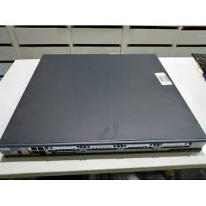 CİSCO 2800 SERİES(2801) ROUTER STK1499
