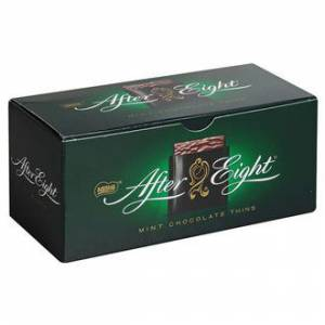 Nestle After Eight Classic 200 G