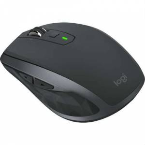 LOGITECH MX ANYWHERE 2S KABLOSUZ MOUSE GRAPHITE 910-005153