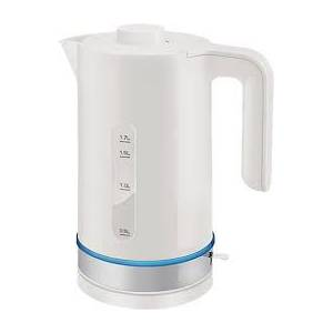 NEXT HOME YE-2200P KETTLE