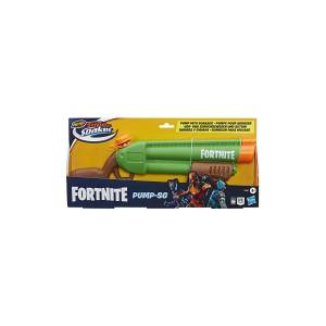 Nerf Super Soaker Fortnite SG