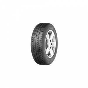 GISLAVED 205/45R16 XL 87W ULTRA SPEED yaz lastiği