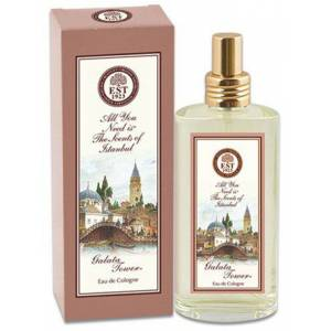 Eyüp Sabri Tuncer Galata Tower Edc 150 ml