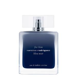 Narciso Rodriguez For Him Bleu Noir Extreme Edt 100 Ml