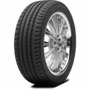 Continental 235/55R17 99W ContiSportContact 2 Mercedes (MO)