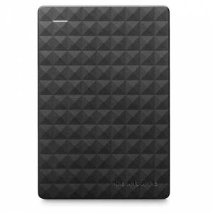 2TB 2.5 SEAGATE EXPANSION USB3.0 SYH STEA2000400