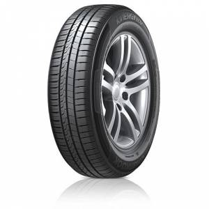 Hankook 175/65R14 82T K435 Kinergy Eco 2 2020