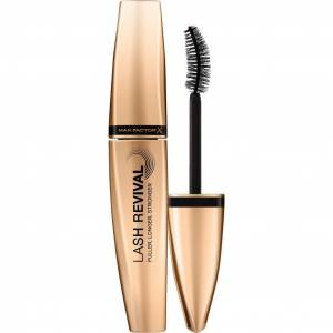 Max Factor Lash Revival Mascara, Shade Black 001