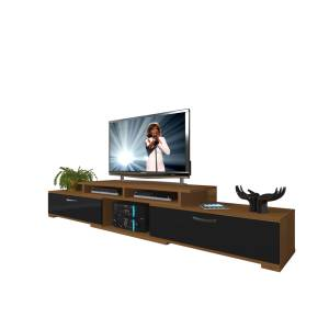 DECORAKTİV FLEX 130 MDF TV ÜNİTESİ TV SEHPASI TV UNİTESİ 18682109203705