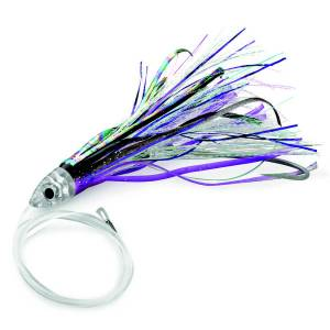 Williamson Tuna Catcher Flash Sahte Yemi WGL 102MM
