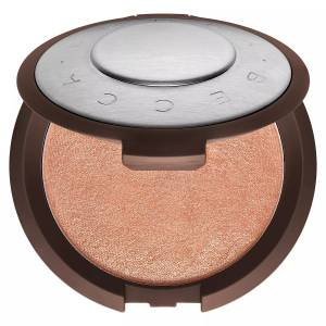 BECCA Shimmering Skin Perfector Rose Gold