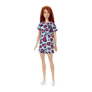 Barbie Şık Barbie T7439-GHW48