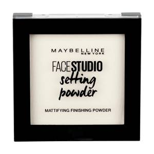 MAYBELLINE NEW YORK Face Studio Setting Powder No: 009 Ivory