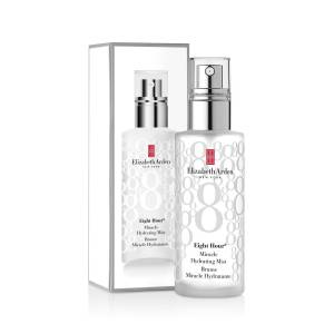 Elizabeth Arden Eight Hour Hydrating Mist 100 ml