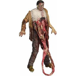 THE WALKİNG DEAD - BUNGEE WALKER - ACTİON FİGÜR - MCFARLANE