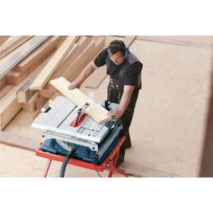 Bosch Professional GTS 10 XC Tezgah Tipi Daire Testere