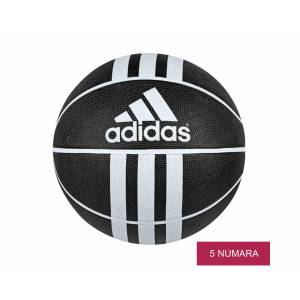 Adidas Basketbol Topu 279008 3S Rubber X