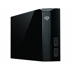 Seagate 6TB Backup Plus 3.5 STEL6000200