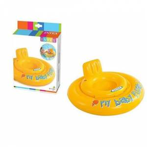 Intex 0-1 Yaş BabyFloat