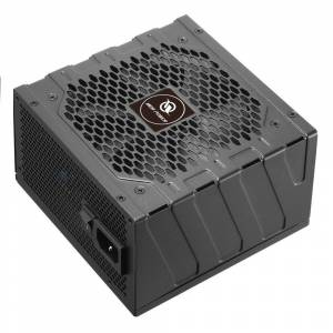 High Power 750W 80+ Bronze (Element BR)
