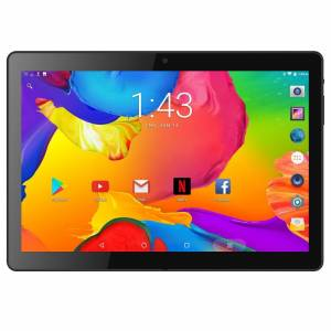 Insiginia 32GB-2GB RAM 10.1 HD IPS Tablet EBA UYUMLU (NS-P10A8100)