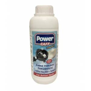 Power Caff (Puly Caff) 900 Gr