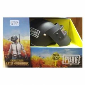 PUBG Kask PLAYERUNKNOWNS BATTLEGROUNDS Özel Kuvvet ERD-47024