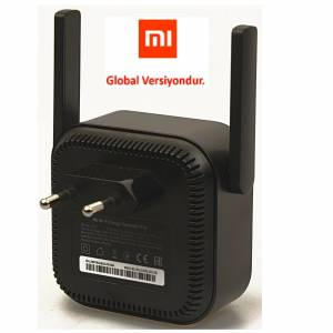 Xiaomi Mi Wifi Pro 2 Router Sinyal Yükseltici Router Global Version