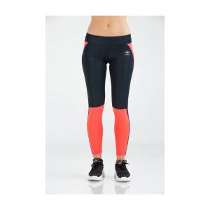 Umbro Kadın Tayt Vd-0021 Lies Tights VD-0021/D.BLUE