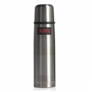Thermos Staltermos Classic Stainless Steel Termos 0,5 Lt