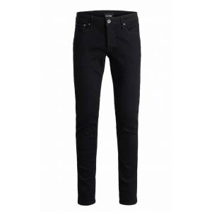 Jack Jones Erkek Slim Jean - Glenn Original AM816 12152346