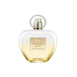 Antonio Banderas Her Golden Secret EDT 80 ml Kadın Parfüm