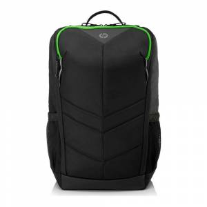 HP Pavilion Backpack 400 6EU57AA 15.6 Notebook Sırt Çantası