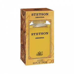 Stetson Orginal After Shave 236 mL.