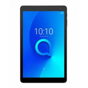 Alcatel 1T 10 Inch 8082 Tablet Premium Black (Alcatel Türkiye Garantili)