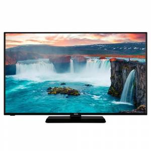 VESTEL 32H9500 (32H9400) 32'' 80 CM SMART HD READY TV,DAHİLİ UYDU ALICI