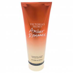 Victoria Secret Amber Romance Losyon 236 ML