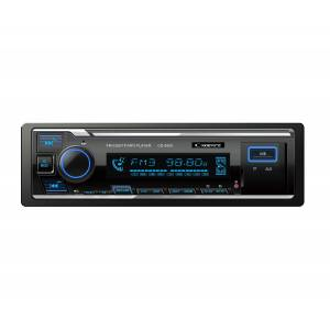 CADENCE CARWAY CD-8500 BLUETOOTH,FM/SD/USB OTO TEYP