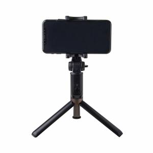 Celly Bluetooth Tripod Selfie - Siyah