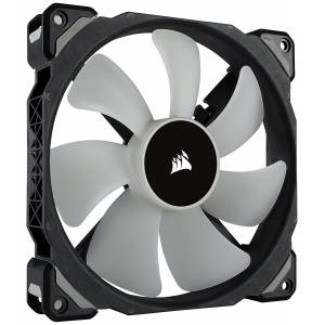 Corsair ML140 Pro CO-9050078-WW RGB 2'li Fan
