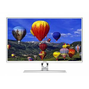 Everest M-835 31,5inç 60Hz 1920x1080 Full HD HDMI+VGA Led Monitör