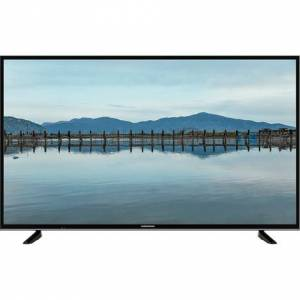 Grundig 65 GDU 7900B 65 4K Ultra HD Smart LED TV